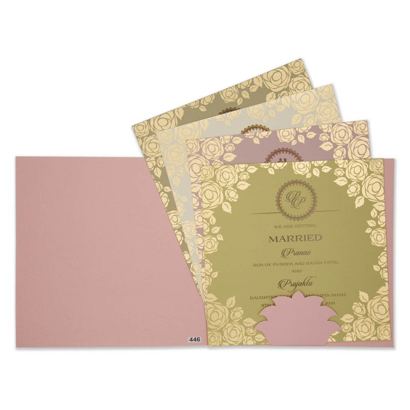 christian wedding cards online print christian wedding